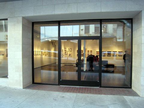 tag_art_gallery_exterior.jpg
