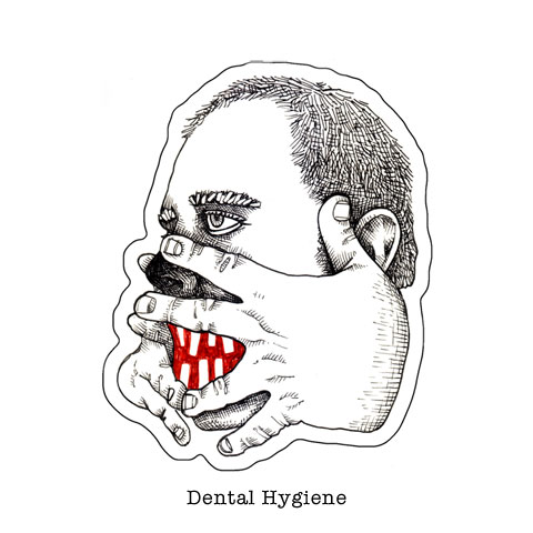 Dental_Hygene