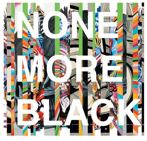 nonemoreblack