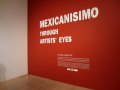 Mexicanisimo through Artists' Eyes