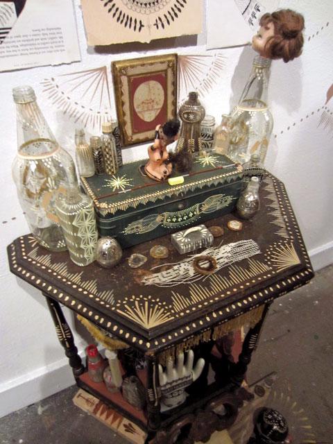 shrine-12