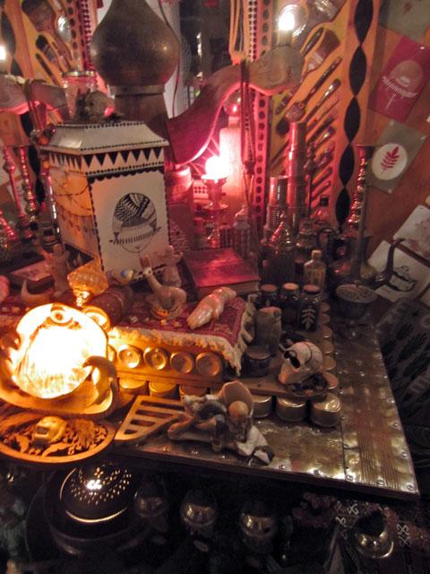 shrine-20