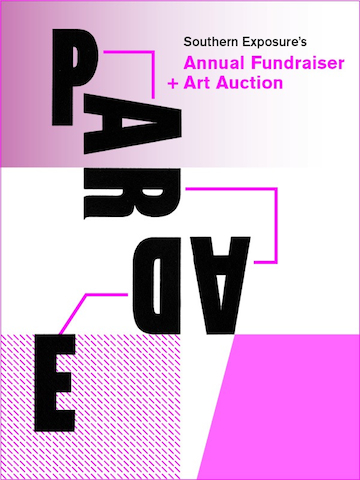 022613auction