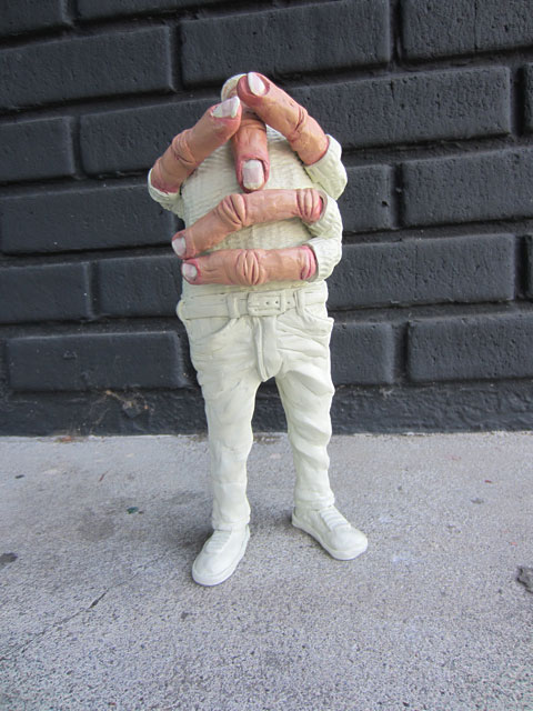 fingers-12