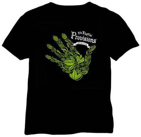 trappist_prov_shirt