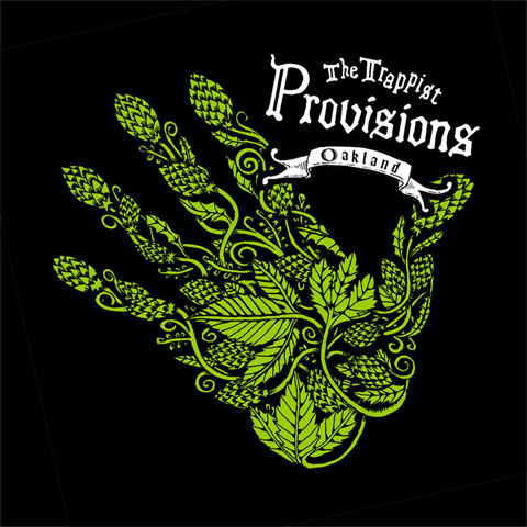 trappist_provisions_tee