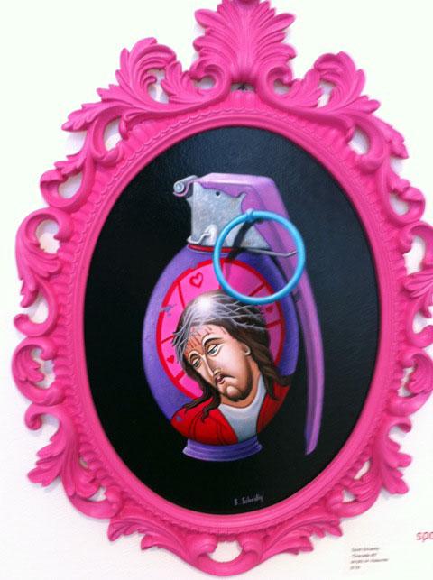 pinky-11
