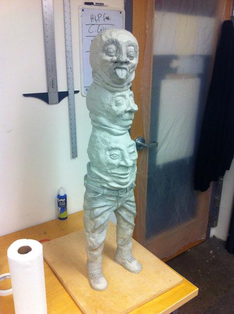 sculpt-3