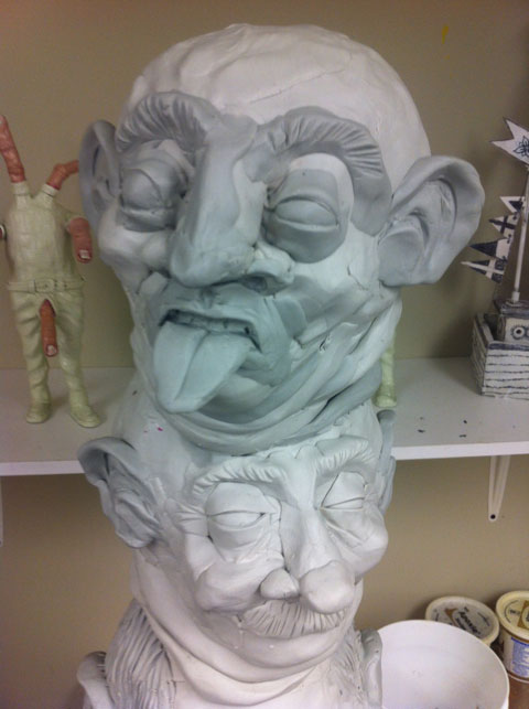 sculpt-5