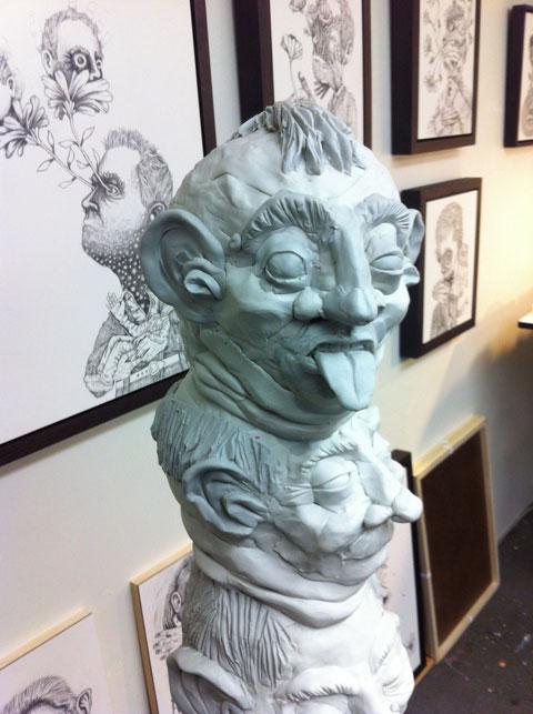 sculpt-9