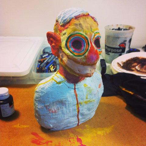 sculpt-8