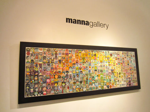 manna-1
