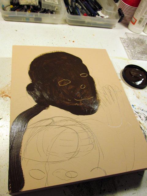 paint-1