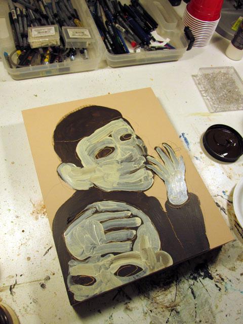 paint-3