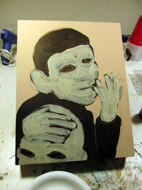 paint-4