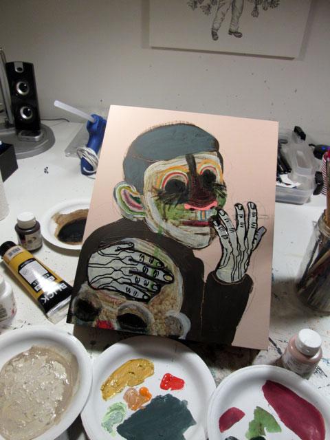 paint-5