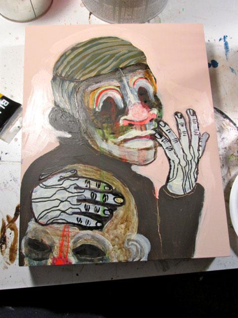 paint-6