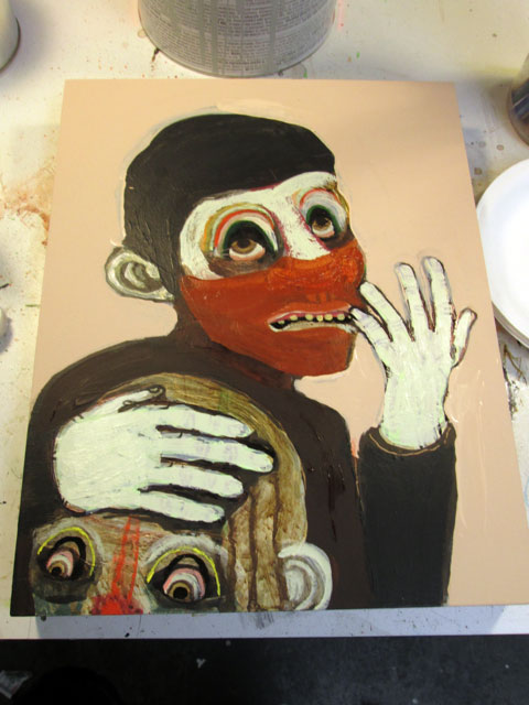 paint-7