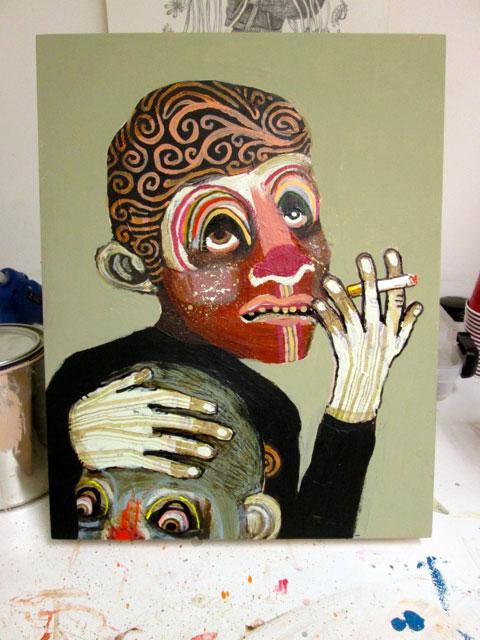 paint-9