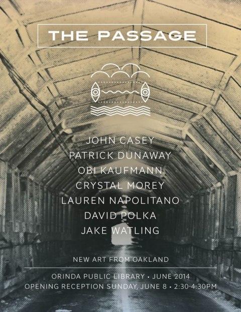 passage-1