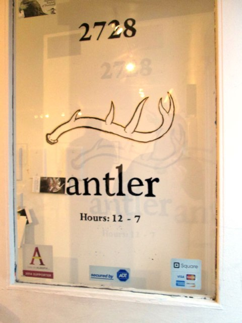 antler-1
