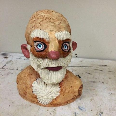 sculpts-3