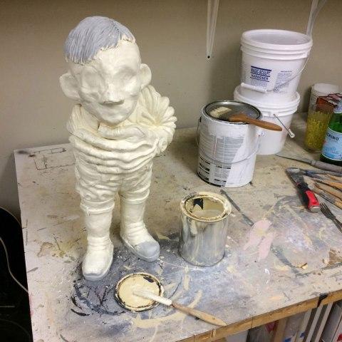 sculpt-12