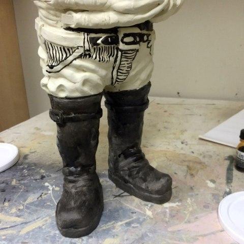 sculpt-13
