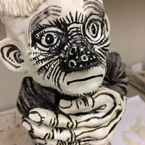 sculpt-16