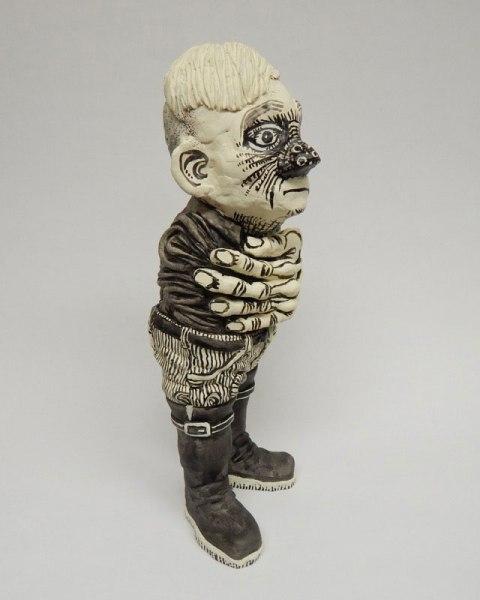 sculpt-19