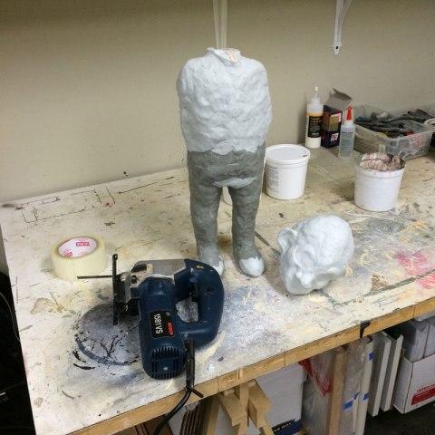 sculpt-6