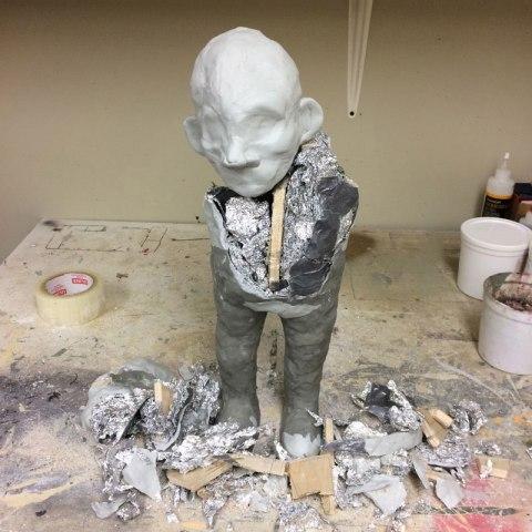 sculpt-7