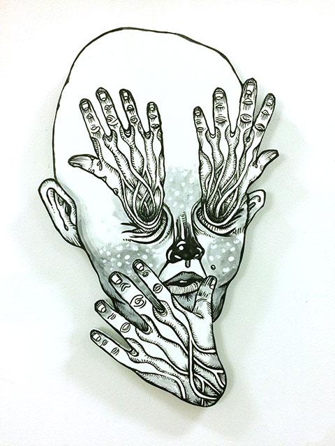 JCasey_Hand_Eye_Coordination1
